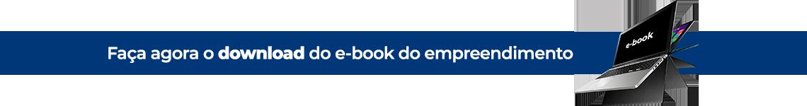 download-ebook